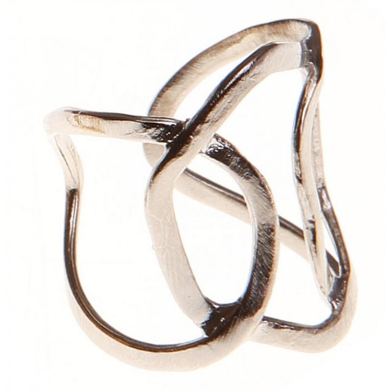 δαχτυλίδι πολύγωνα