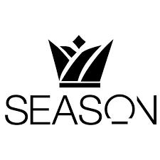 Season Watches