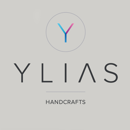 Ylias Handcrafts
